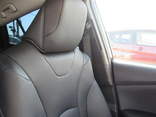 トヨタ プリウス 1800 Sツーリングセレクション メモリーナビ フルセグ