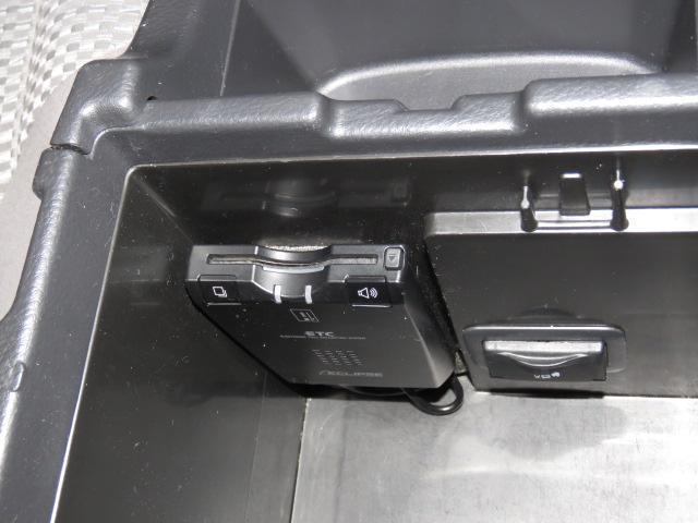 トヨタ ハイラックスサーフ 4WD 2700SSR-Xリミテッド