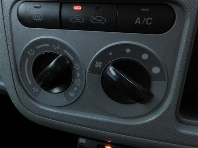 スズキ ワゴンR 5D 660 FX CD