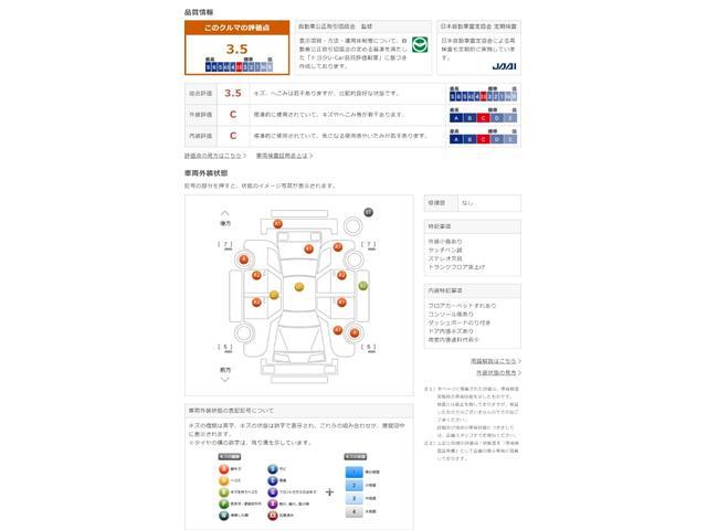 ZS 煌 盗難防止システム3列シート両側オートスライドドア付(2枚目)