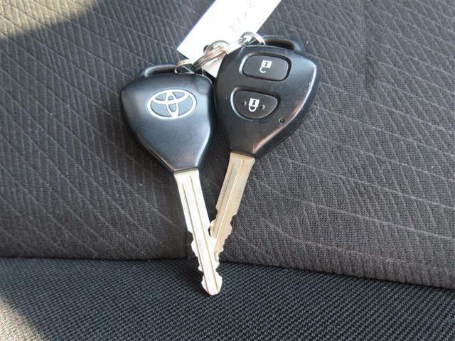 業界でもトップクラスの安心!トヨタロングラン保証付きです!