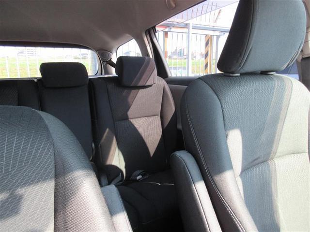 当社はアフターサービス重視のトヨタディーラーです。その姿勢は中古車に関しましても同様です。お客様のカーライフのサポートはお任せ下さい。