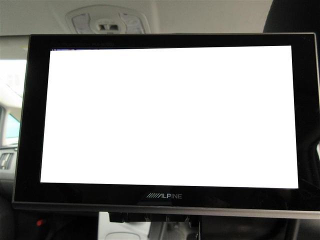 G LEDエディション HDDナビ フルセグ 純正アルミ(17枚目)