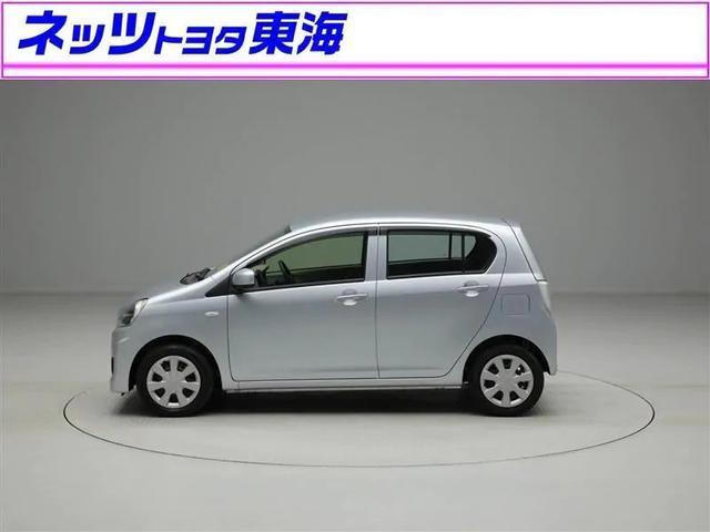 「トヨタ」「ピクシスエポック」「軽自動車」「愛知県」の中古車2