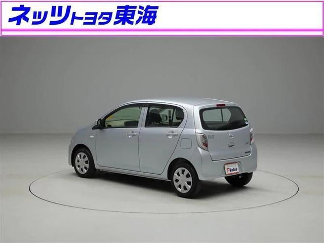 「トヨタ」「ピクシスエポック」「軽自動車」「愛知県」の中古車3
