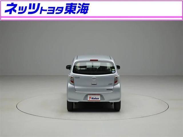 「トヨタ」「ピクシスエポック」「軽自動車」「愛知県」の中古車4