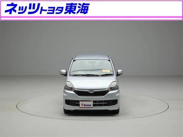 「トヨタ」「ピクシスエポック」「軽自動車」「愛知県」の中古車5