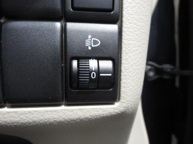 G 盗難防止システム オートエアコン 1オーナー スマートキー ABS ベンチシート 記録簿 Wエアバッグ(9枚目)