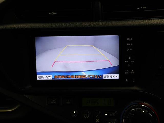 Gブラックソフトレザーセレクション LEDヘッド 地デジ CD Rカメラ ドラレコ メモリーナビ ナビTV ETC スマートキー 記録簿 キーレス 盗難防止システム DVD エアコン 横滑り防止 ABS(11枚目)