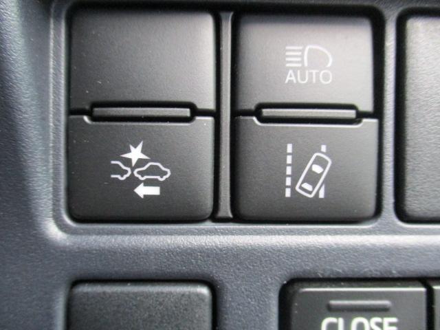 ZS 煌 衝突被害軽減ブレ-キ 両側電動スライドドア メモリ-ナビ フルセグTV DVD再生 バックモニタ- ドライブレコーダー ETC ウォークスルー 7人乗り 純正アルミ LEDヘッドライト ワンオ-ナ-(3枚目)