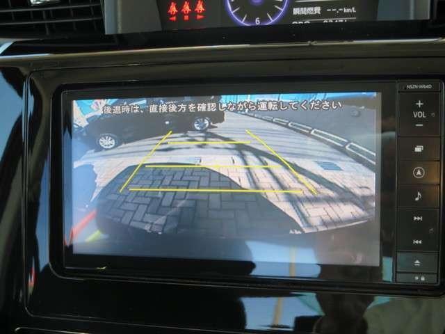 5D 1000 カスタムG S スマ-トアシストIIナビTV(6枚目)