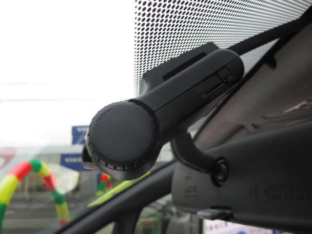 トヨタ ノア 5D 2000 Si 左右パワースライドドア LEDヘッド