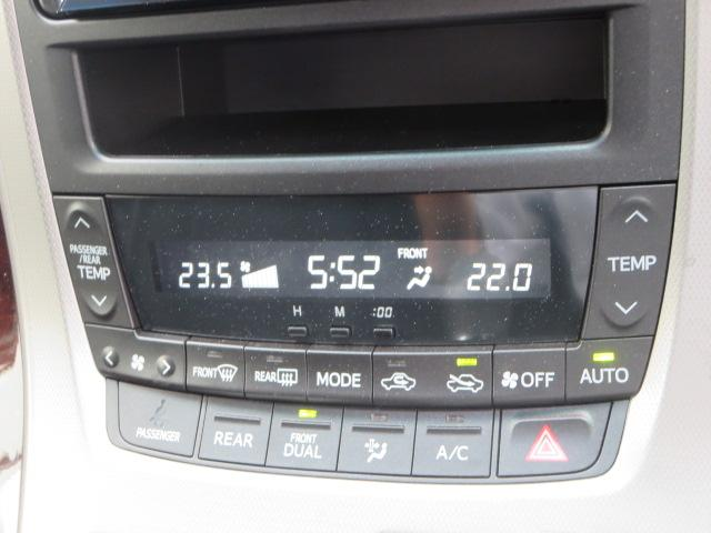 5D 2400 Z ツインム-ンル-フ HDDナビ TV(10枚目)