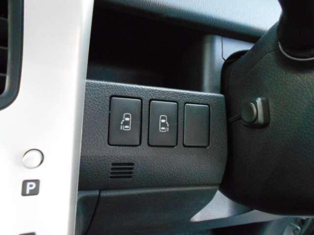 ZS 両側電動スライドドア HDDナビ フルセグTV(14枚目)