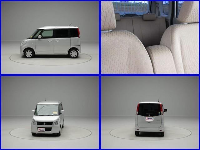 ◆メモリ-ナビ&フルセグTVとバックモニタ-を装備した車ですが修復歴が有る車です、現車にて確認して下さい。内装・外装・エンジンル-ム・タイヤときれいにクリ-ニングしリフレッシュしています。