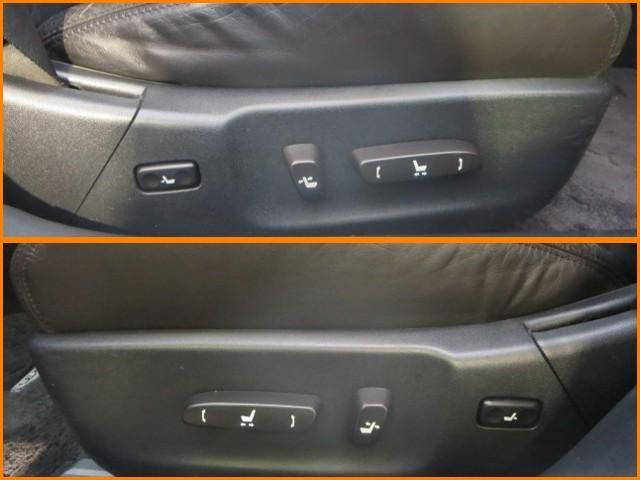 「レクサス」「GS」「セダン」「愛知県」の中古車8