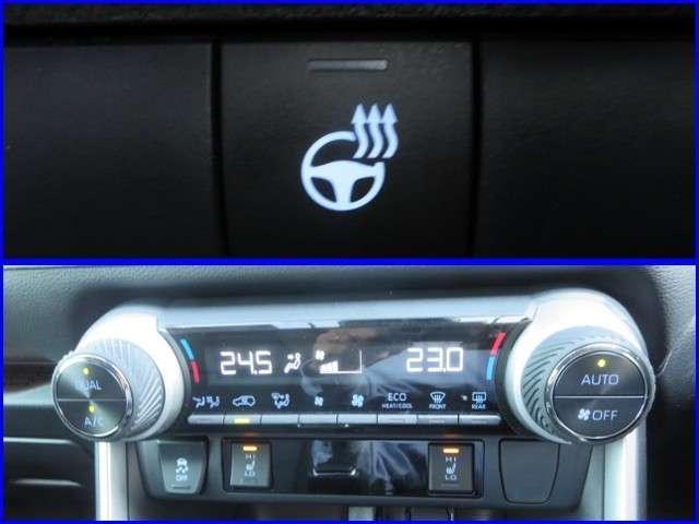 G 衝突被害軽減ブレーキ パノラマム-ンル-フ メモリ-ナビ フルセグTV バックモニター パワーシート 純正アルミ LEDヘッドライト ETC ワンオ-ナ-(9枚目)