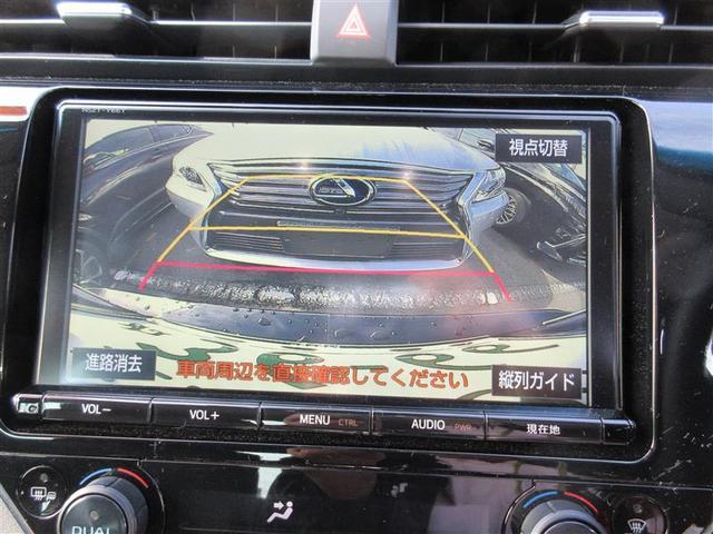G 衝突被害軽減ブレーキ パワ-シ-ト メモリ-ナビ フルセグTV バックモニタ- スマートキ- ドライブレコーダー 純正アルミ LEDヘッドライト ETC ワンオ-ナ-(9枚目)