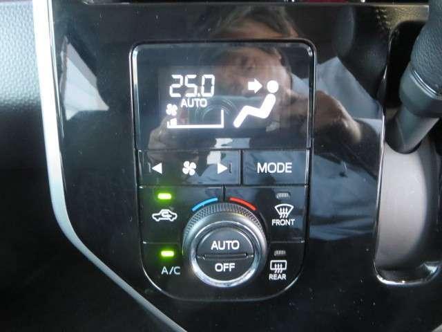カスタムG S 衝突被害軽減ブレーキ 両側電動スライドドア メモリ-ナビ フルセグTV バックモニタ- 後席モニタ- 純正アルミ スマ-トキ- ドライブレコ-ダ- LEDヘッドライト ETC ワンオ-ナ-(10枚目)