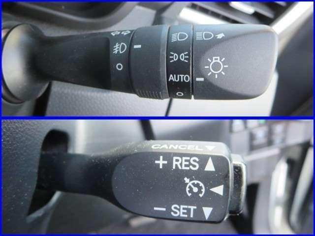カスタムG S 衝突被害軽減ブレーキ 両側電動スライドドア メモリ-ナビ フルセグTV バックモニタ- 後席モニタ- 純正アルミ スマ-トキ- ドライブレコ-ダ- LEDヘッドライト ETC ワンオ-ナ-(12枚目)