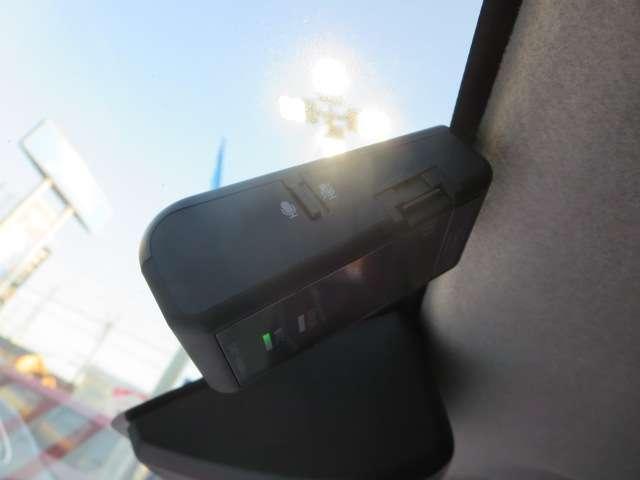 カスタムG S 衝突被害軽減ブレーキ 両側電動スライドドア メモリ-ナビ フルセグTV バックモニタ- 後席モニタ- 純正アルミ スマ-トキ- ドライブレコ-ダ- LEDヘッドライト ETC ワンオ-ナ-(13枚目)