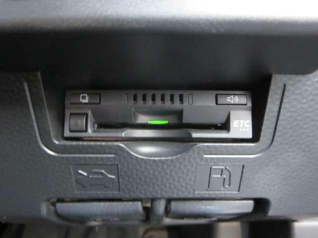 カスタムG S 衝突被害軽減ブレーキ 両側電動スライドドア メモリ-ナビ フルセグTV バックモニタ- 後席モニタ- 純正アルミ スマ-トキ- ドライブレコ-ダ- LEDヘッドライト ETC ワンオ-ナ-(14枚目)