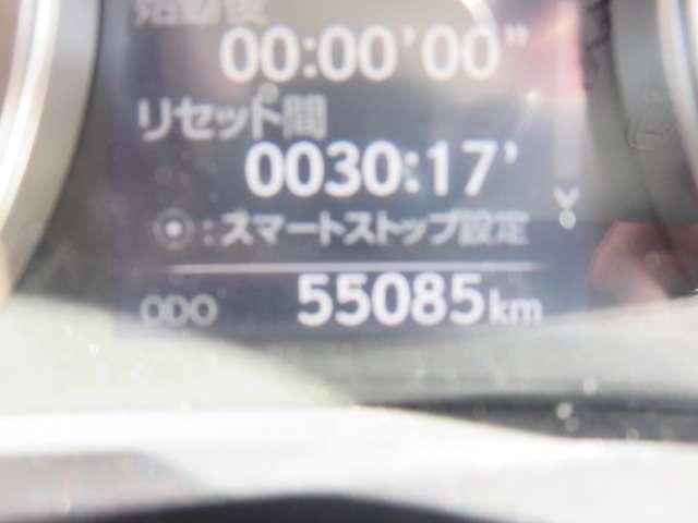 NX200t Iパッケージ ム-ンル-フ メモリーナビ フルセグTV バックモニター 電動シート シートヒ-タ- ステアリングヒ-タ-スマ-トキ- 純正アルミ LEDヘッドライト ETC ワンオ-ナ-(3枚目)