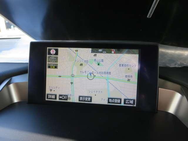 NX200t Iパッケージ ム-ンル-フ メモリーナビ フルセグTV バックモニター 電動シート シートヒ-タ- ステアリングヒ-タ-スマ-トキ- 純正アルミ LEDヘッドライト ETC ワンオ-ナ-(6枚目)