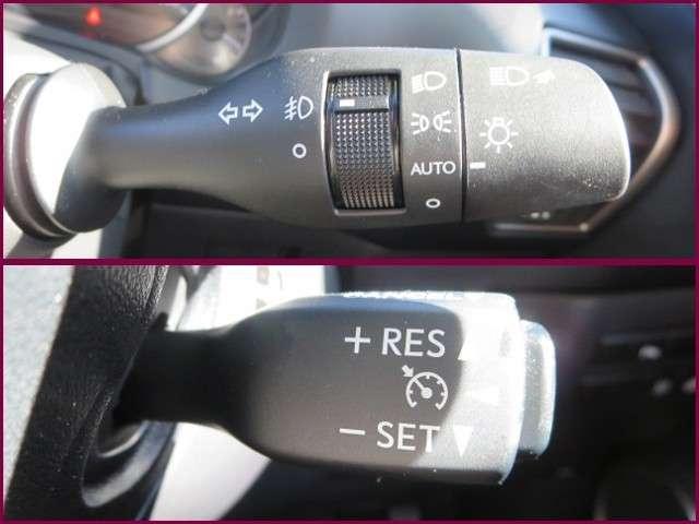 NX200t Iパッケージ ム-ンル-フ メモリーナビ フルセグTV バックモニター 電動シート シートヒ-タ- ステアリングヒ-タ-スマ-トキ- 純正アルミ LEDヘッドライト ETC ワンオ-ナ-(12枚目)