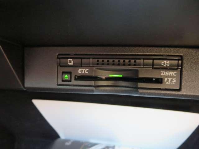NX200t Iパッケージ ム-ンル-フ メモリーナビ フルセグTV バックモニター 電動シート シートヒ-タ- ステアリングヒ-タ-スマ-トキ- 純正アルミ LEDヘッドライト ETC ワンオ-ナ-(13枚目)