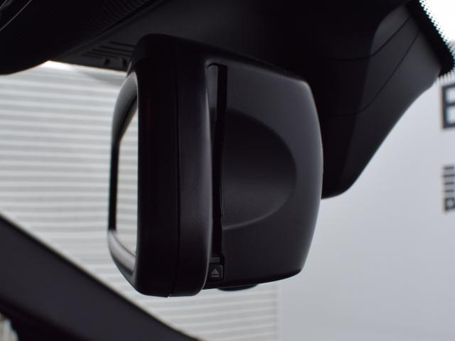 BMW BMW 530e Mスポーツiパフォーマンス 黒革 SR 20AW