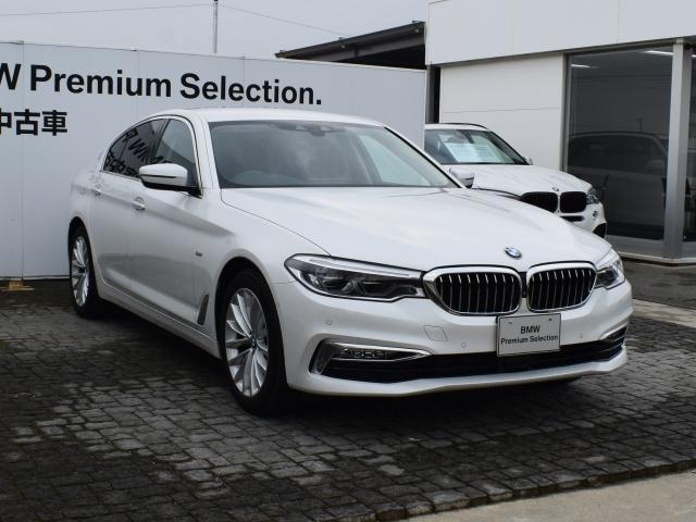 Mie Chuo BMW では全国のお客様に正規ディーラー認定中古車をお届けいたします。お問い合わせ下さい!お待ち致しております!【 MieChuoBMW 電話059-238-2288 】