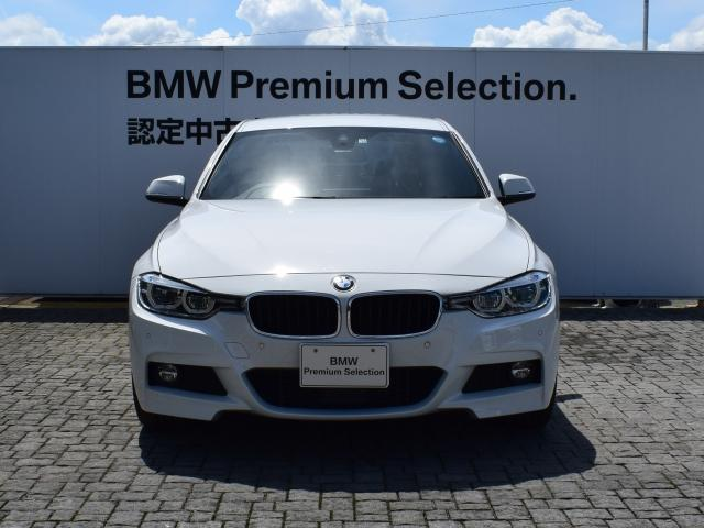2年間、走行距離無制限の保証が付帯し、Mie Chuo BMW では保障費用は車両本体価格に含まれます!【 MieChuoBMW Tel 059-238-2288 】