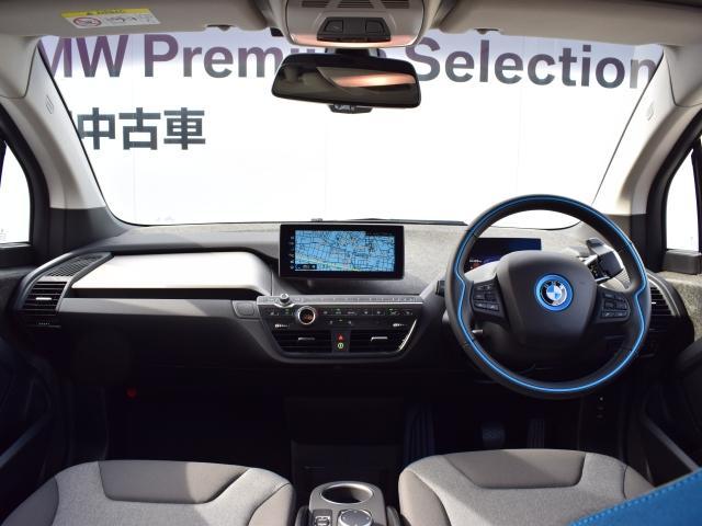 「BMW」「BMW i3」「コンパクトカー」「三重県」の中古車9