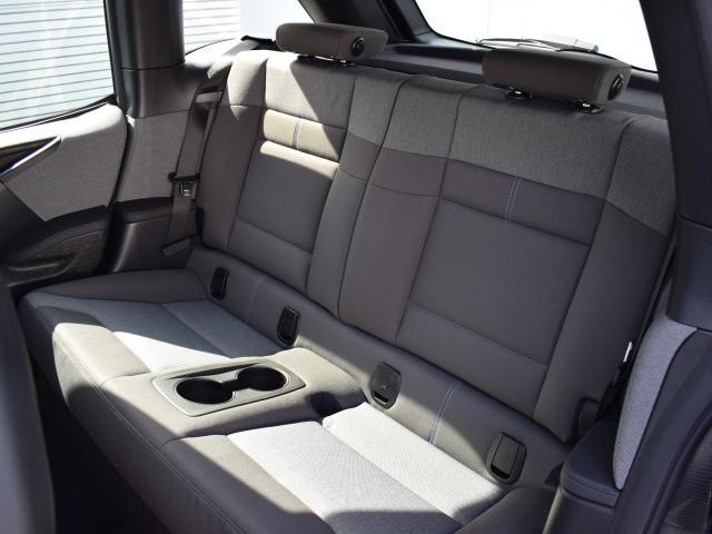 「BMW」「BMW i3」「コンパクトカー」「三重県」の中古車13