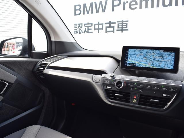 「BMW」「BMW i3」「コンパクトカー」「三重県」の中古車14