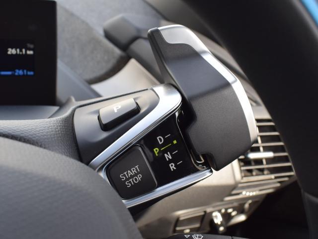 「BMW」「BMW i3」「コンパクトカー」「三重県」の中古車17