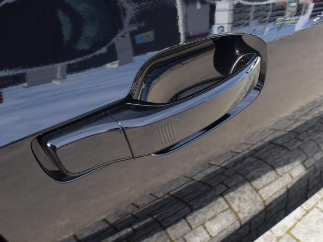 「BMW」「BMW i3」「コンパクトカー」「三重県」の中古車20
