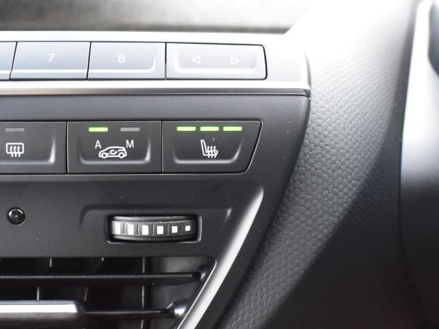 「BMW」「BMW i3」「コンパクトカー」「三重県」の中古車21
