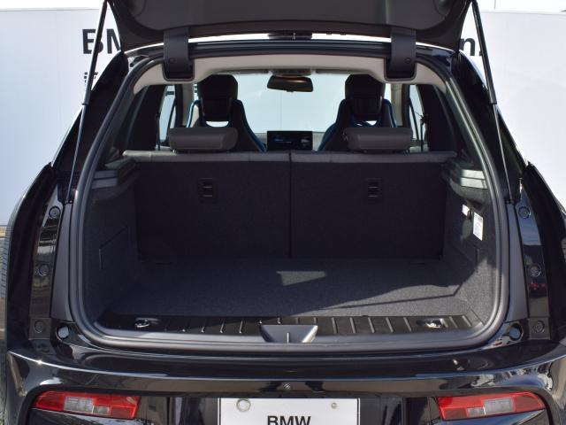「BMW」「BMW i3」「コンパクトカー」「三重県」の中古車25