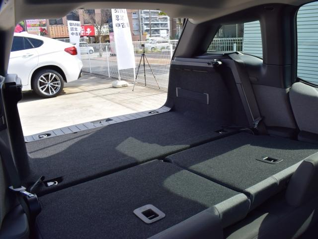 「BMW」「BMW i3」「コンパクトカー」「三重県」の中古車26