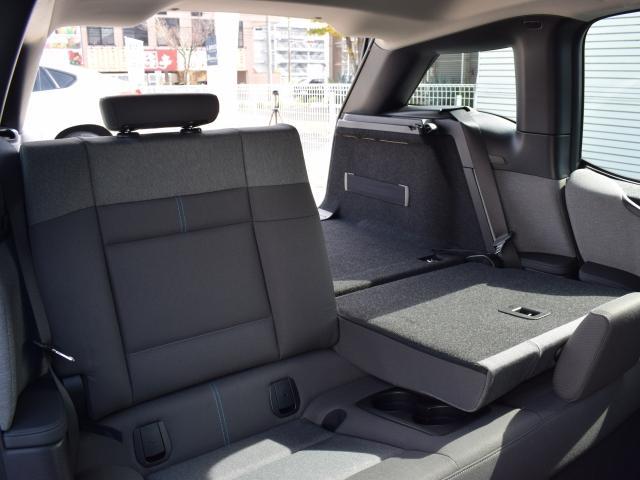 「BMW」「BMW i3」「コンパクトカー」「三重県」の中古車27