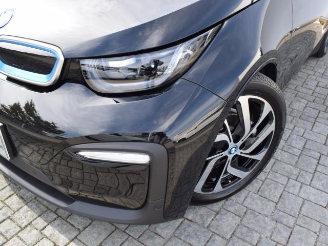 「BMW」「BMW i3」「コンパクトカー」「三重県」の中古車30