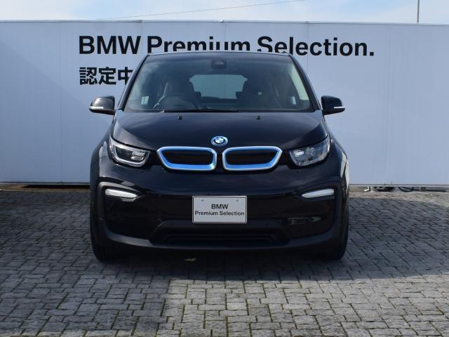 「BMW」「BMW i3」「コンパクトカー」「三重県」の中古車32