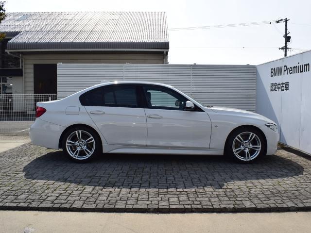 「BMW」「BMW」「セダン」「三重県」の中古車7
