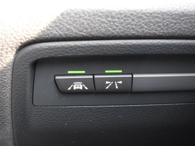 「BMW」「BMW」「セダン」「三重県」の中古車23
