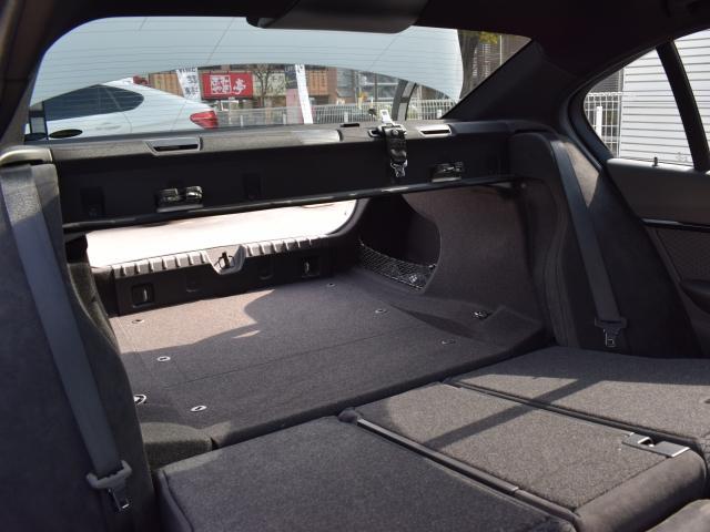 「BMW」「BMW」「セダン」「三重県」の中古車25