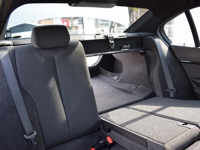 「BMW」「BMW」「セダン」「三重県」の中古車26