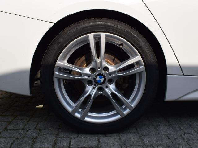 「BMW」「BMW」「セダン」「三重県」の中古車28