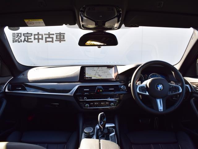 「BMW」「BMW」「ステーションワゴン」「三重県」の中古車9
